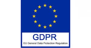 GDPR Face Privacy